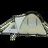 10T Outdoor Equipment GLENHILL 4 - Bild 9