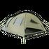 10T Outdoor Equipment GLENHILL 4 - Bild 10