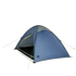 10T Outdoor Equipment EASY POP 2 - Photo 8
