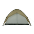 10T Outdoor Equipment EASY POP 3 - Bild 17