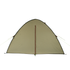 10T Outdoor Equipment EASY POP 3 - Bild 3