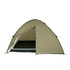 10T Outdoor Equipment EASY POP 3 - Bild 5