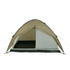 10T Outdoor Equipment EASY POP 3 - Bild 6