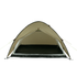 10T Outdoor Equipment EASY POP 3 - Bild 7