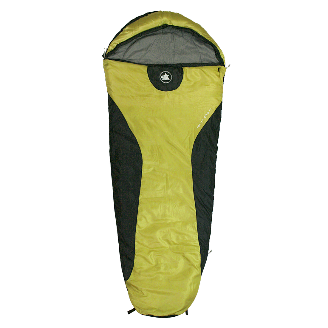 10t Outdoor Equipment Yukon 225m Image 1