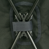 10T Outdoor Equipment FOLDY trolley - Image 24