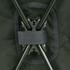 10T Outdoor Equipment FOLDY trolley - Bild 24