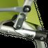 10T Outdoor Equipment lightchair - Bild 10
