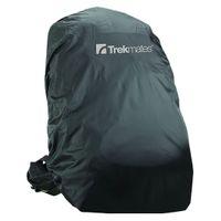 Trekmates Backpack Raincover S - Rucksack Regenschutz 35-45 Liter
