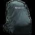 Trekmates Backpack Raincover L -  Regenhülle für Rucksäcke - Bild 3