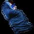 Trekmates Polyester/Cotton Sleeping Bag Liner - Mummy - Schlafsack - Bild 2
