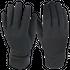 Trekmates Silk Lining Glove Gr. XL - Seiden-Einzieh-Handschuh - Bild 3