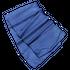 Trekmates Microfibre Travel Towel - XL - Mikrofaser-Handtuch - Bild 2