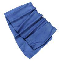 Trekmates Microfibre Travel Towel  XXL - Mikrofaser Reise Handtuch 75cm x 130cm Gewicht 240g