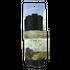 Trekmates Dry Lite Liner - M (8L) - Packsack - Bild 2