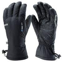 Trekmates Kinder Glove Men L - hochwertiger DRY Finger Handschuh für Männer