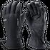 Trekmates Kinder Glove - Mens Size XL - Handschuh - Bild 3