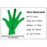 Trekmates Froswick Glove M - Bild 2