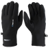 Trekmates Brandreth Glove M - Bild 3