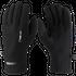 Trekmates Brandreth Glove  XL - Photo 3