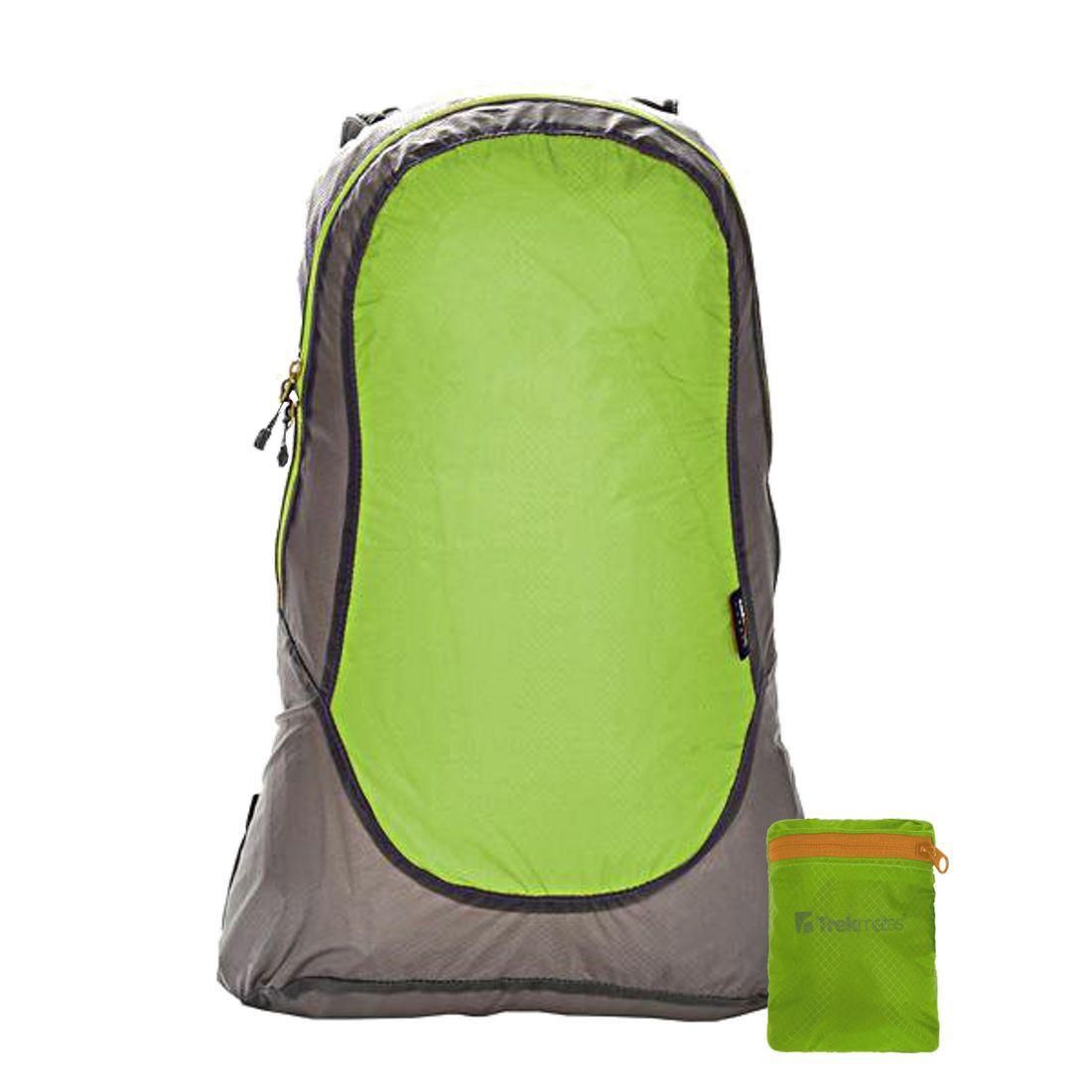 6ca9ef144717f Trekmates - Lite Daypack - leichter Tagesrucksack - 20 Liter Volumen -  Image 1