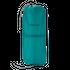 Trekmates 2 Tier Micro Lite Stuff Bag - 2-schicht Sack  4 Liter - Bild 2