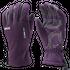 Trekmates Robinson Gloves Gr. XS Soft Shell Handschuh - Bild 3