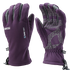 Trekmates Robinson Gloves Gr. L Soft Shell Handschuh - Bild 3