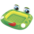 Jilong FROG BABY  POOL - Bild 2
