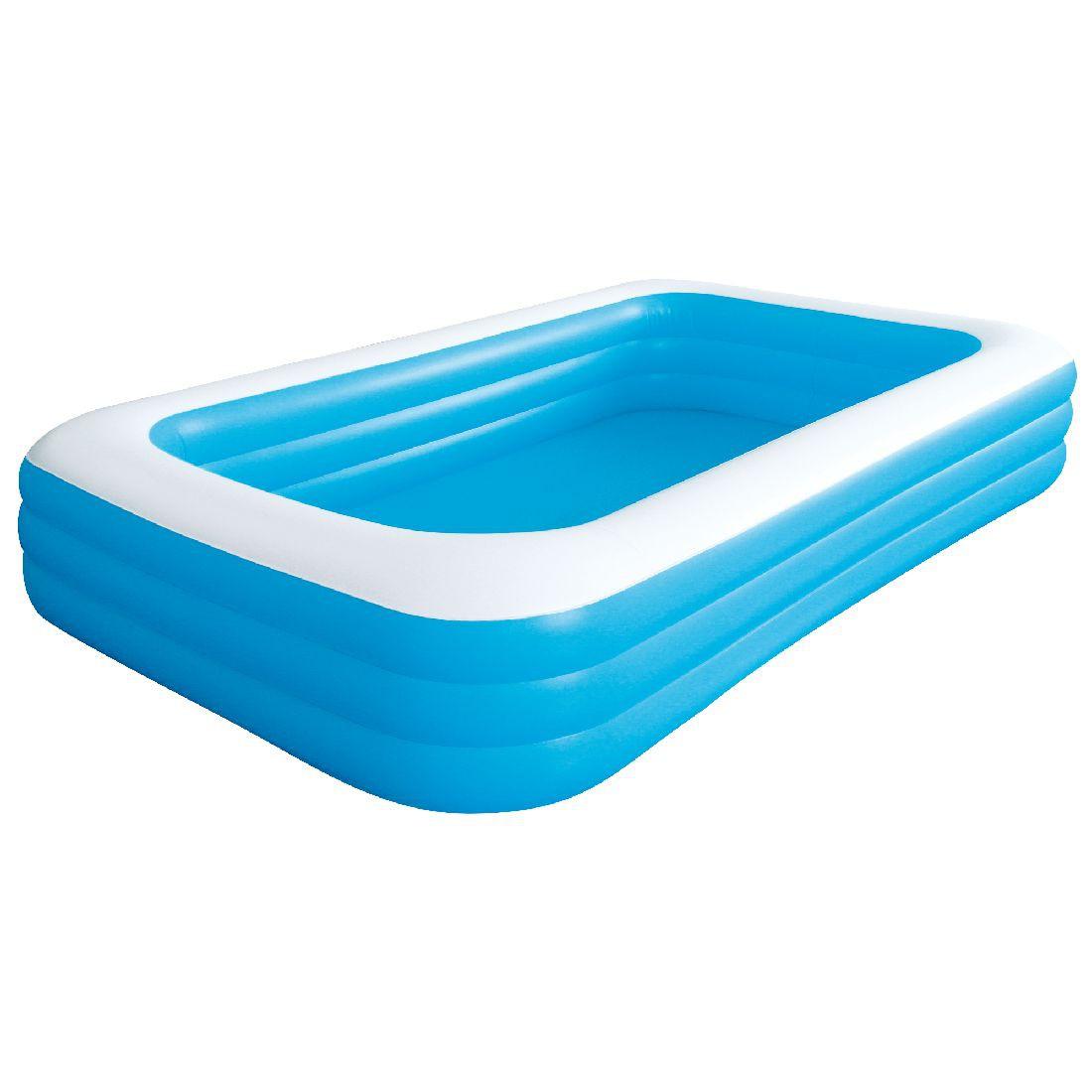 Comprare jilong giant pool 3r366 piscina familiare for Comprare piscina