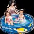 Jilong ufo splash pool59*12(150*30cm) - Bild 2