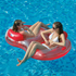 Jilong DUO WATER LOUNGE CHAIR  - Bild 2
