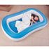 Jilong Giant Baby Pool - Bild 3