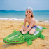 Jilong Crocodile Rider - Bild 2