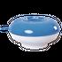 Jilong Chemical Floater  - Bild 4
