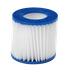 Jilong Filter Cartridge - Bild 2
