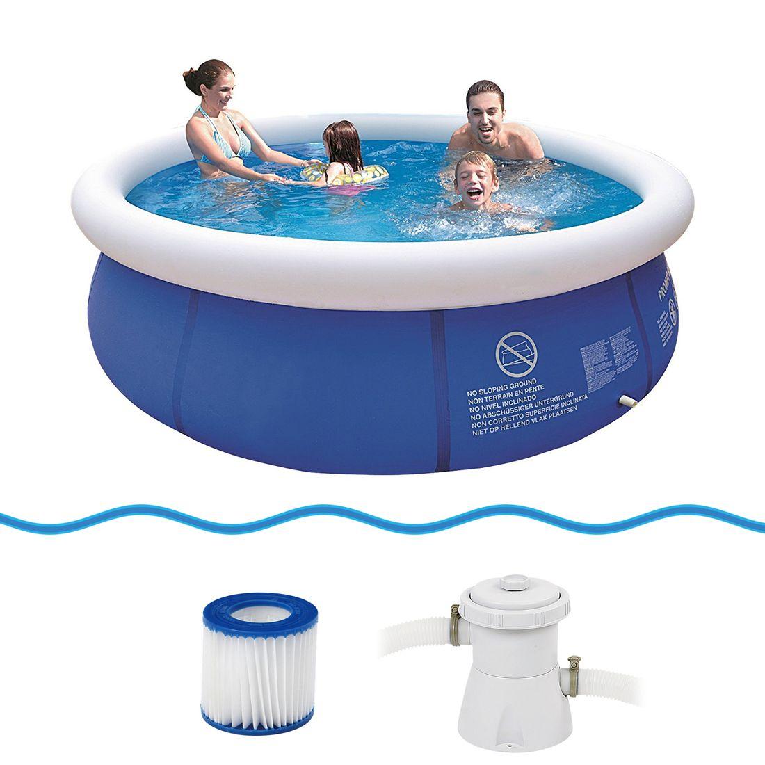 Comprare jilong prompt set pool marin blue 300 set set for Comprare piscina