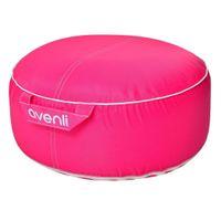 Jilong Avenli Garden Pool Pouf II - aufblasbares Design Sitzkissen, wasserfest, UV- und schimmelbeständig
