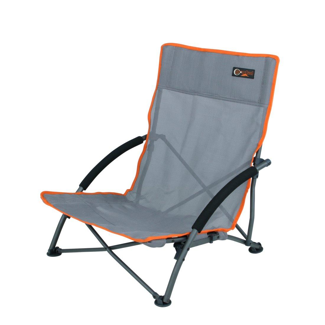 Comprare portal amy sedia da campeggio sdraio con for Comprare sedie economiche online