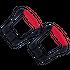 Spirit TCR Resistance Tubing System (Set of 4) - Bild 2