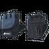 Spirit TCR Workout Glove-XL - Bild 2