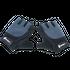 Spirit TCR Workout Glove-XL - Bild 7