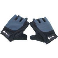 Spirit Workout Glove XL - Handschuhe für Fitness-, Sport- und Krafttraining