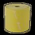 Spirit TCR Latex Free Flatband Roll - Light - Bild 7