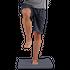 Spirit TCR Balance Block - Image 4