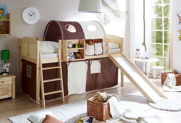 Etagenbett Für Kinder Mit Rutsche : Kinderbett mit rutsche ikea new inspirierend hochbett