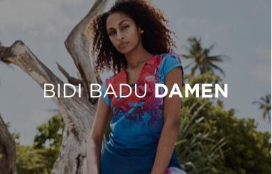 BIDI BADU - DAMEN