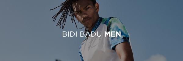 BIDI BADU HERREN