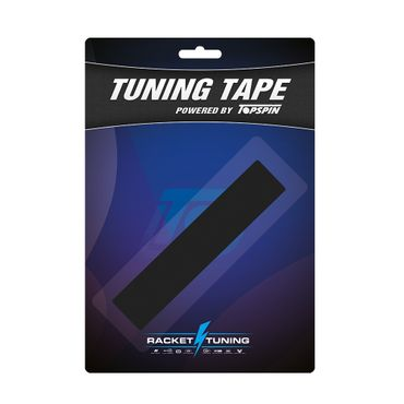 Topspin Tuning Tape 40g