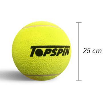 Topspin Super Ball XXL